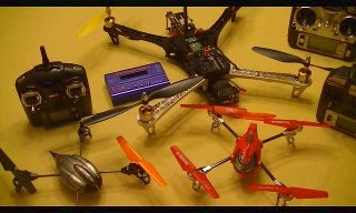 Air_Hogs_Quad_1 (18k image)