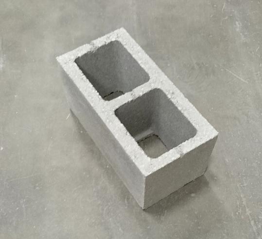 Block_sm_pub (110k image)