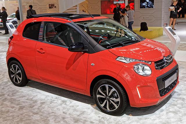 Citroën_C1 (84k image)