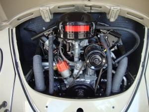 Classic_Beetle_Engine (25k image)