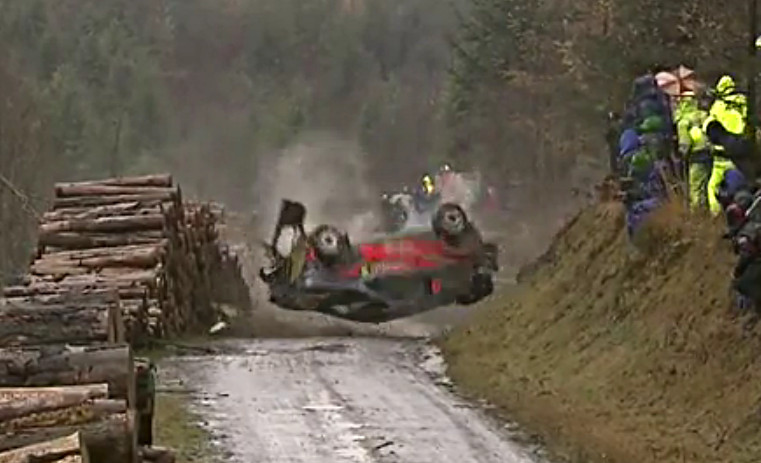 Screenshot_WRC (77k image)