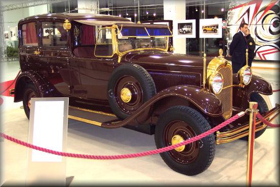 papa-auto (74k image)
